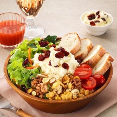 [당일배송] 크랜베리 마스카포네 샐러드